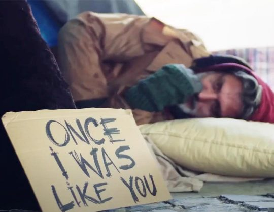 artichoke sandwich bar wichita ks blanket drive for homeless-1